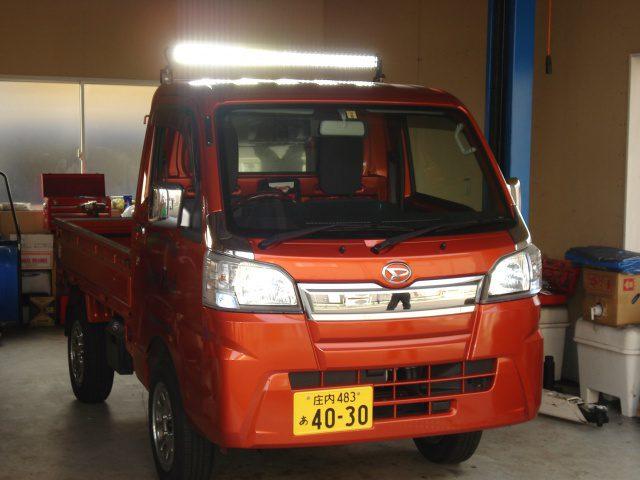 DSC09560