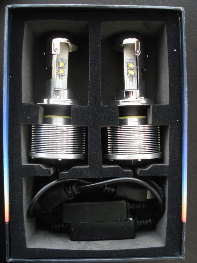 DSC09903