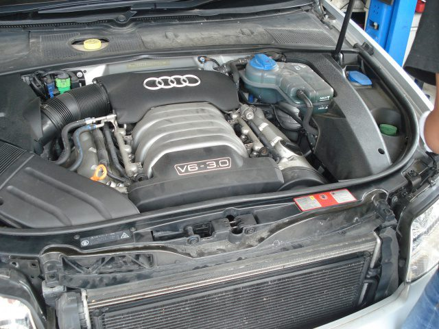 DSC09583
