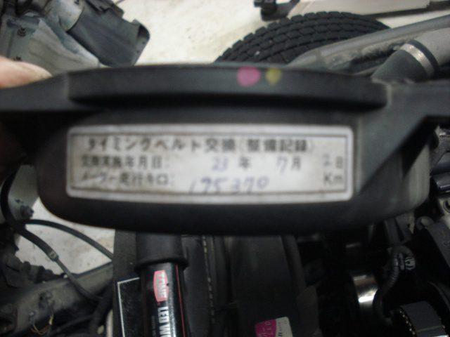 dsc09647