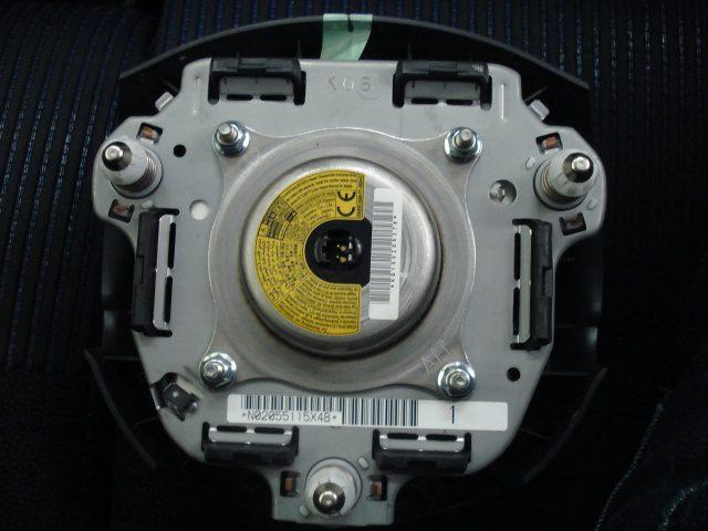 DSC09964
