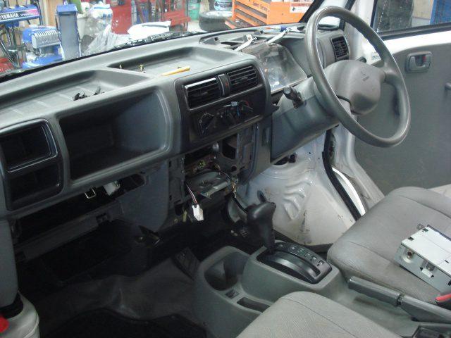 DSC09200