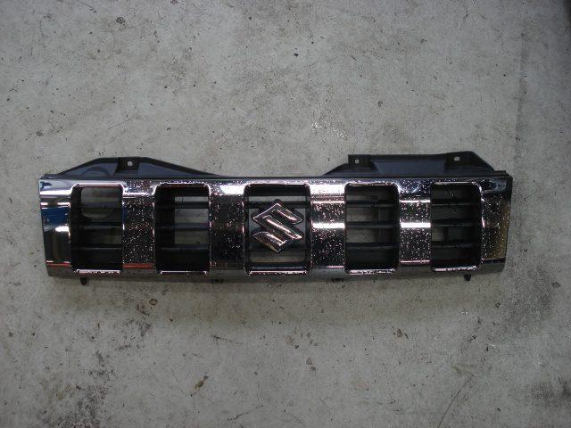 DSC09657